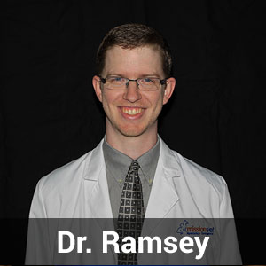 Dr._Ramsey