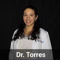 Dr._Torres