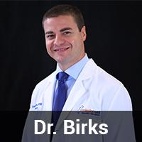 Dr._Birks
