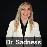 Dr._Sadness