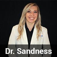 Dr._Sandness