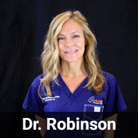 Dr._Robinson