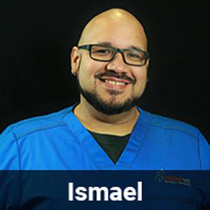General Surgery Amp Orthopedics Vet In San Antonio
