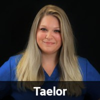 Taelor Internal Medicine Client Patient Coordinator