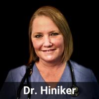 Jennifer J. Beck Hiniker, DVM, MS, DACVS